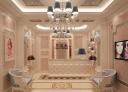 美容院设计如何规划?(一)