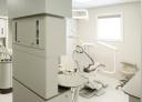 牙科医院设计装修应该注意哪些